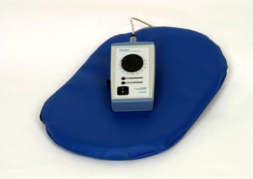 Vitrotron pulsierendes Magnetfeldtherapie System z. Heimanwendung - zur lokalen Anwendung - Direkt...