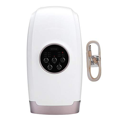 BLLBOO Elektrische Handmassageknöchel-heiße Kompresse Luftdruck Blam Wrist-Massage-Werkzeug...