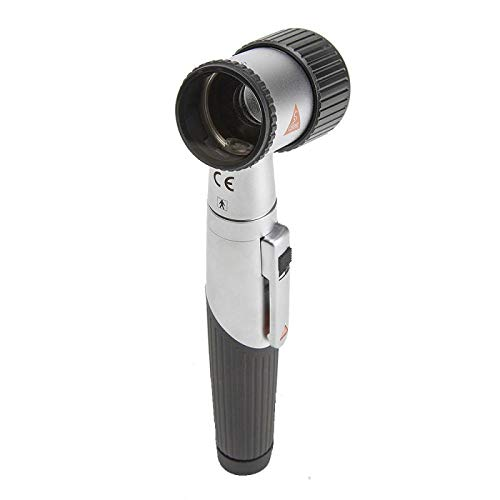 HEINE mini 3000® LED Dermatoskop