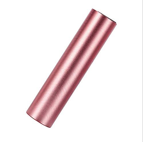 LGHTGR LED Taschenlampe,USB-Ladetasche, Mini-Taschenlampe, COB-Seitenlampe -...