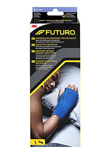 FUTURO Handgelenk-Schiene FUT48462, Einheitsgröße