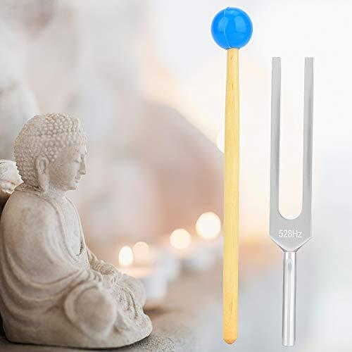 Stimmgabeln, Stimmgabel Durable for Strength Massage for Healing