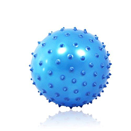 Noppenball Igelball Massageball Ø ca. 20 cm