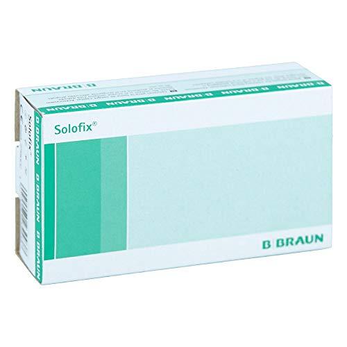 SOLOFIX Blutlanzetten gammasteril 200 St