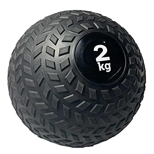 Medizinbälle Medizin Ball Slam Ball, Männliche Und Weibliche Kernfestigkeit Training Aerobic...