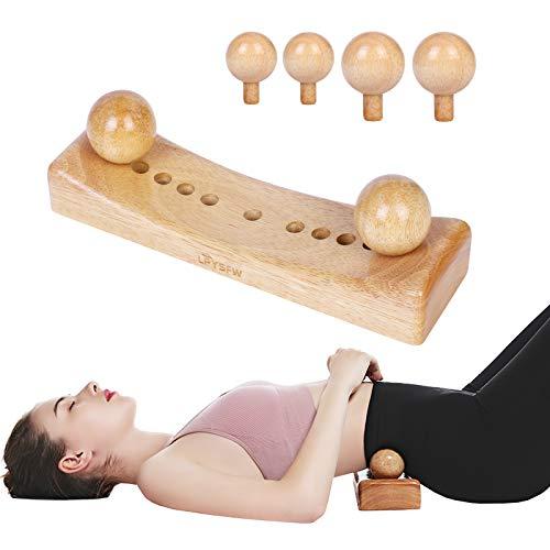 Psoas Muskel Release Tool und Triggerpunkt Massagegerät persönliche Körpermassage zur Entspannung...