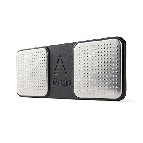 KardiaMobile von AliveCor, Ihr mobiles EKG Gerät für iOS und Android