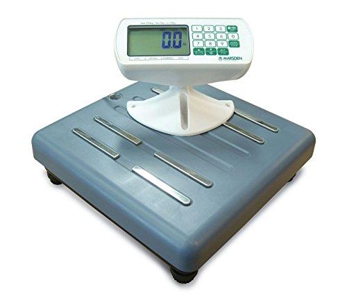 Marsden BFA-220R Körperfettanalysegerät