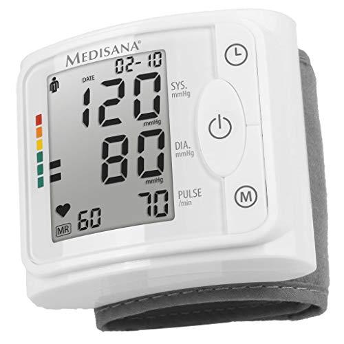 Medisana Blutdruckmessgerät BW 320