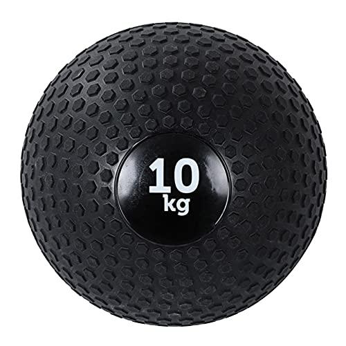 Medizinbälle Medizinball Slam Ball, Cross Training Kerntraining Werftraining Balance Ball,...
