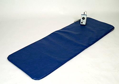 Vitrotron pulsierendes Magnetfeldtherapie System für die Heimanwendung - Größe 190 x 75 cm, Made...