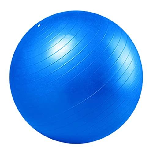 WDX- Yoga Kugel Verdickung Explosionsgeschützt Fitness Ball Schwangere Frauen Lieferung Hebelwaren...