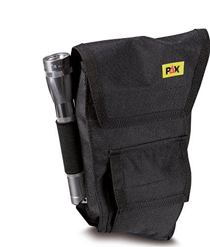 Pax Stethoskopholster