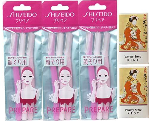 3 in 1 Elektrischer Rasierer Damen, System massagegerät Gesicht, Gesichtsbürste Reinigung für...