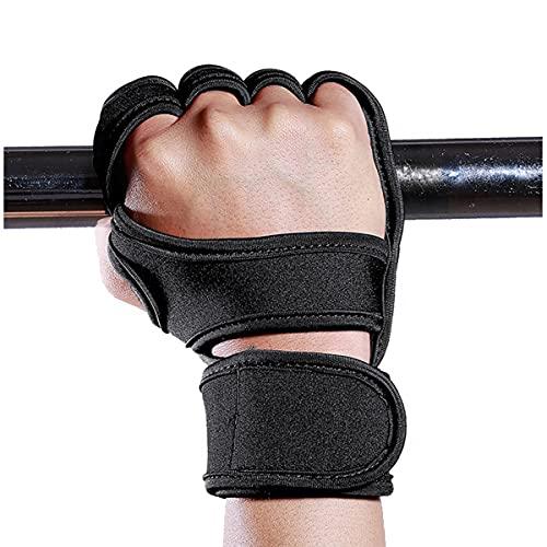 Handgelenkbandage, 2 Stück, eng anliegende Handgelenkbandage, Handgelenkbandage, Handstütze,...