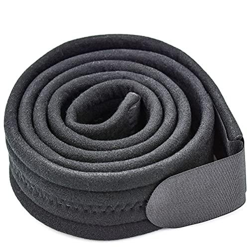 FEIGO Armschlinge, Verstellbar Schulterschlinge Komfortabel Schlinge 175 x 6cm Medizinische...