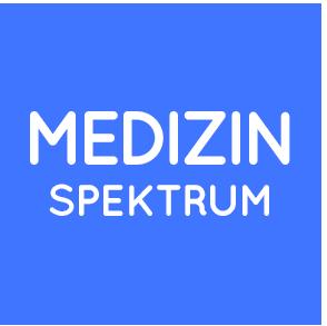 Medizinspektrum.de